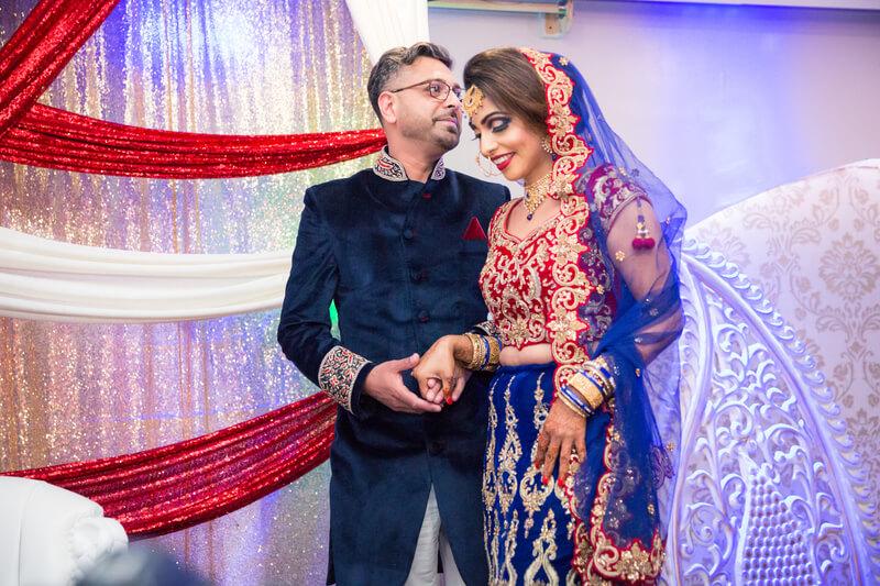 brides-photography (11)