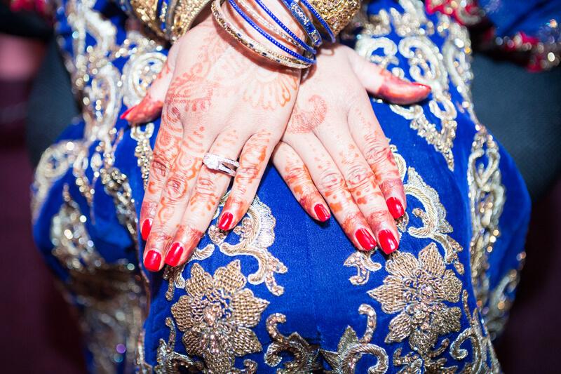 pakistani-wedding-shoot (2)